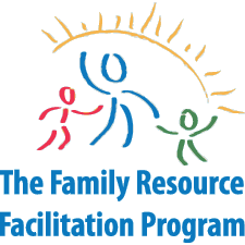 The Family Resources Faciltation Program